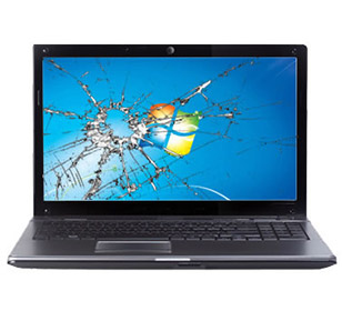 Target Pc Inc Computer Repair In Willoughby Ohio Call Now 440