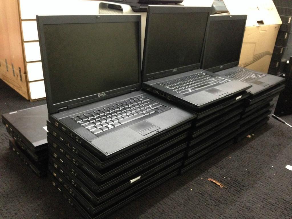 Laptops Cleveland Ohio