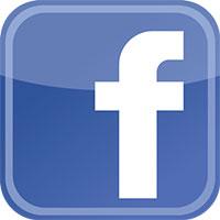 target pc facebook