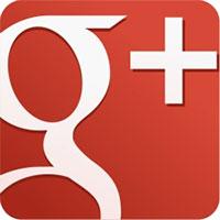 target pc google+
