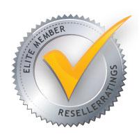 target pc reseller rating