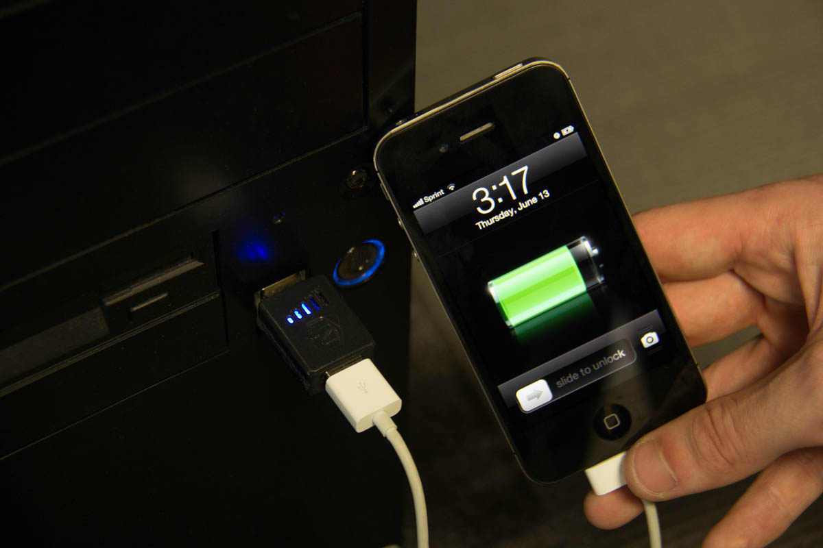 7 Tips to Extend Smartphone Battery Life